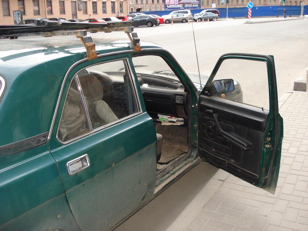 Интеллектуальные беседы на околоавтомобильные темы (ранее: Автоваз ...
